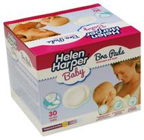 Helen Harper eldobható melltartóbetét 30 db-os