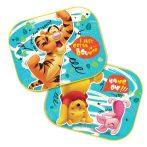 Disney Micimackó, Winnie the Pooh Autós napellenző 2 db