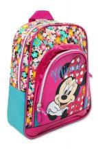 Disney Minnie hátizsák, táska 30 x 27 x 11 cm