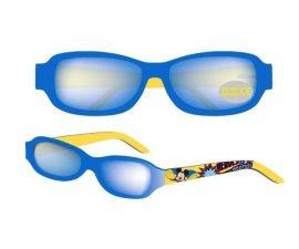 Disney Mickey Napszemüveg, kék