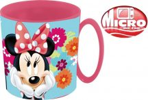 Disney Minnie Micro bögre