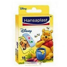 Disney Hansaplast, 16 db-os