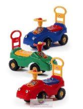 Baby Taxi (57x23,2x44,5 cm)