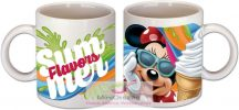 11.oz Bögre Disney Minnie (325ml)