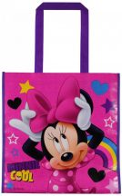 Disney Minnie Shopping bag