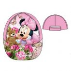 Disney Minnie Baba baseball sapka