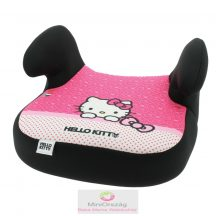 Nania Disney Dream LX ülésmagasító 25-36 kg Hello Kitty