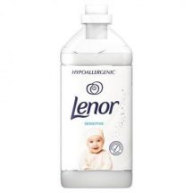 Lenor öblítő 1360 ml