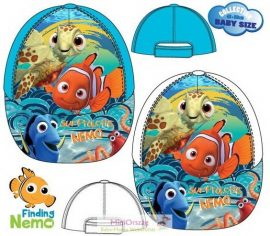 Disney Nemo and Dory Baba baseball sapka