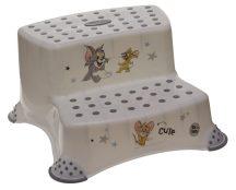 Tom & Jerry dupla fellépő