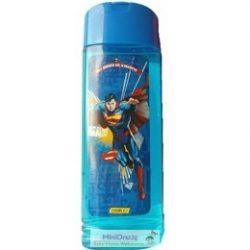 Marvel Heroes tusfürdő és sampon 236 ml
