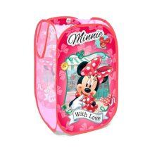 Disney Minnie Játéktároló, tároló
