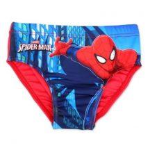 Spiderman, Pókember fürdőnadrág piros