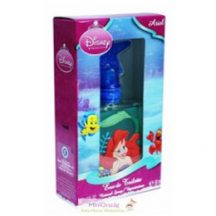 Disney Parfüm EDT 50 ml, Ariel