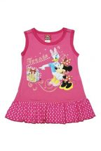 Disney Minnie baba, gyerek ruha