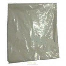 PVC lepedő 200x120 cm
