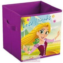 Disney Princess, Hercegnők Játéktároló, tároló