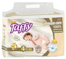Taffy nadrágpelenka 5 Junior: 11-25 kg 24 db
