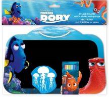 Disney Nemo and Dory, Némo és Dory Törölhető rajztábla