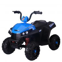 Hoops Elektromos Quad - Mini ATV - Kék