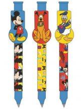 Disney Mickey Toll szett 3 db-os
