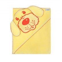 Pommette Agility 6-os junior+, 15-30 kg 48db