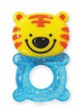 Babymix Tigrises hűtős rágóka