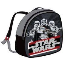 Hátizsák táska Star Wars 26,5cm * 23,5cm * 7,5cm