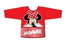 Disney Minnie Festőköpeny