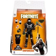 Fortnite - Enforcer figura, 15 cm