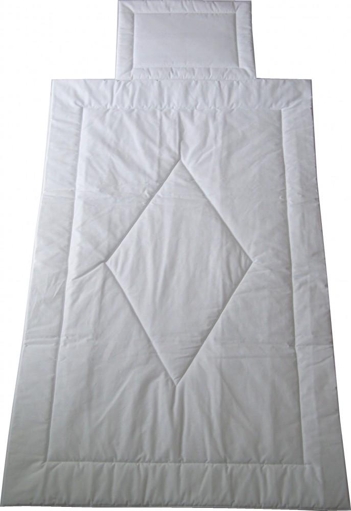 Fehér ovis ágynemű szett 36907d1df9