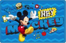 Disney Mickey szőnyeg 40x60 cm