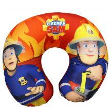 Fireman Sam, Sam a Tűzoltó utazópárna, nyakpárna