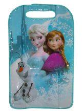 Disney Frozen, Jégvarázs Védőfólia autóülésre