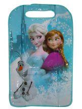 Disney Frozen, Jégvarázs ülésvédő autóülésre