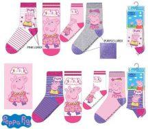 Peppa Malac, Peppa Pig Gyerek zokni