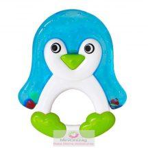Pingvin hűthető rágóka