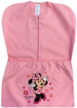 Disney Minnie oviszsák rózsaszín