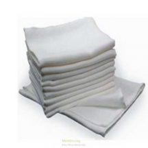 Textilpelenka 70 × 80 cm, 12 db-os