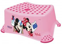 Disney fellépő Minnie
