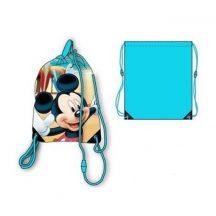 Disney Mickey Sporttáska tornazsák