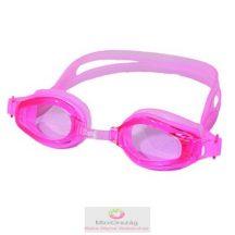 BANZ gyermek úszószemüveg 3 éves kortól PINK
