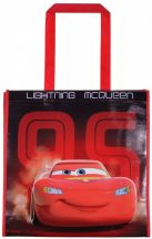 Disney Cars, Verdák Shopping bag