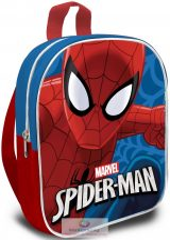 Spiderman, Pókember Hátizsák táska 29cm