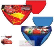 Disney Cars, Verdák fürdőnadrág, úszó alsó