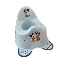 Disney Mickey bili tappancsos