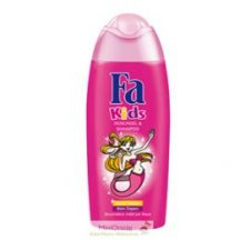 Fa Kids tusfürdő, 250 ml