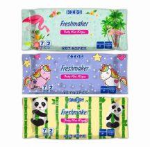 Freshmaker Kids 72 lapos