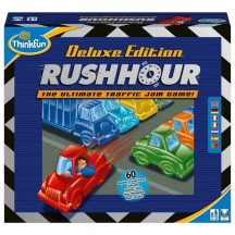 +Rush Hour Deluxe Edition 1483050504