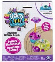 Pottery Cool Kerámiakészítő utántöltő